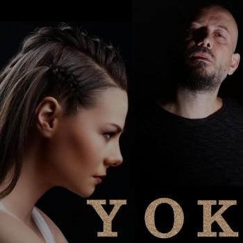 Gamze - Yok (2018) Single Albüm İndir