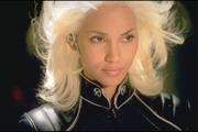 Люди Икс 2 / X-Men 2 (Хью Джекман, Холли Берри, Патрик Стюарт, Иэн МакКеллен, Фамке Янссен, Джеймс Марсден, Ребекка Ромейн, Келли Ху, 2003) 2324831208778264