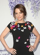 Kimberly Williams-Paisley -                       Hallmark's Evening Gala TCA Summer Press Tour Los Angeles July 26th 2018.