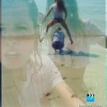 http://thumbs2.imagebam.com/f0/e2/99/e8d315752481503.jpg