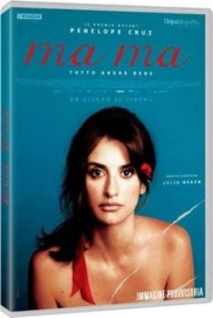 Ma ma - Tutto andrà bene (2015) DVD5 COMPRESSO ITA