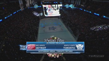 NHL 2018 - RS - Detroit Red Wings @ Toronto Maple Leafs - 2018 12 23 - 720p 60fps - French - TVA Sports 36c0301071021754