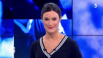 Flore Maréchal - Août et Septembre 2018 46116d988205034