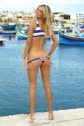 http://thumbs2.imagebam.com/f1/1a/4e/9490fa689302283.jpg