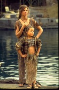 Водный мир / Waterworld (Кевин Костнер, 1995) 1111891107353604