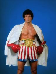 Рокки 3 / Rocky III (Сильвестр Сталлоне, 1982) - Страница 3 85fae2637219003