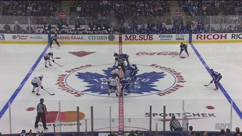 NHL 2018 - PS - Buffalo Sabres @ Toronto Maple Leafs - 2018 09 21 - 720p - English - SN 0735ea981606684