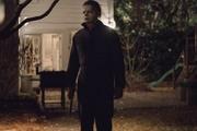 Хэллоуин / Halloween (2018) 4f575f1016859184