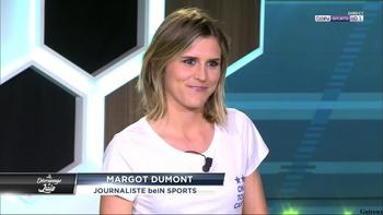 Margot Dumont - Novembre 2018 30dad91029967354