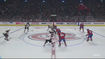 NHL 2019 - RS - Arizona Coyotes @ Montréal Canadiens - 2019 01 23 - 720p 60fps - French - RDS 43b1b91102281884