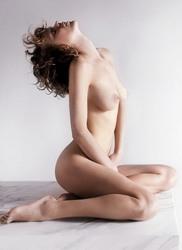 http://thumbs2.imagebam.com/f1/92/f9/867e9b1233152914.jpg