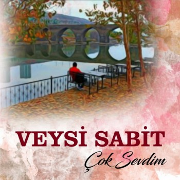 Veysi Sabit - Çok Sevdim (2019) Full Albüm İndir