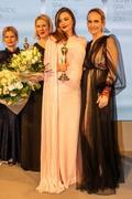 Miranda Kerr -           The Spa Awards Baden-Baden Germany March 30th 2019.