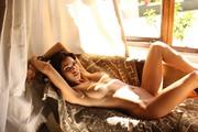 http://thumbs2.imagebam.com/f1/cb/4e/1f0337983706294.jpg