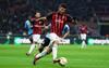 фотогалерея AC Milan - Страница 16 8cc69a1049224104