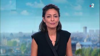 Leïla Kaddour - Novembre 2018 37e09d1043669794