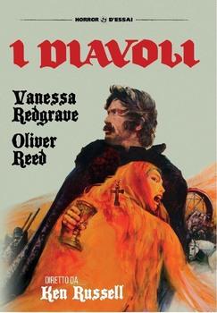 I diavoli (1971) DVD5 COPIA 1:1 ITA ENG