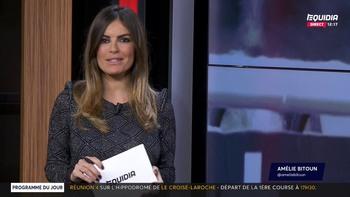Amélie Bitoun – Novembre 2018 01b0b61043004474