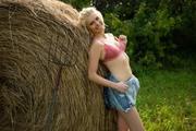 http://thumbs2.imagebam.com/f2/0f/7a/a1fc5e1012170384.jpg
