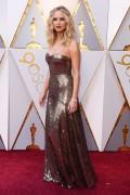 Дженнифер Лоуренс (Jennifer Lawrence) 90th Annual Academy Awards at Hollywood & Highland Center in Hollywood, 04.03.2018 - 85xHQ Dd76da880707274