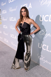 Taylor Hill - 2019 Hollywood For Science Gala in Beverly Hills 2/21/19