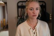 В объятиях лжи / Greta (Изабель Юппер, Хлоя Грейс Морец, 2018) 3517561226935384
