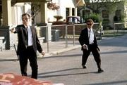 Бешеные псы / Reservoir Dogs (Харви Кайтел, Тим Рот, Майкл Мэдсен, Крис Пенн, 1992) 0b7e011027566284