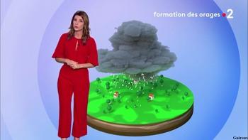 Chloé Nabédian - Novembre 2018 323a4d1022997794