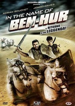 In The Name Of Ben Hur (2016) iTA - STREAMiNG