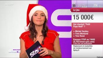 Nancy Sinatra - Décembre 2018 E3aad51069959554