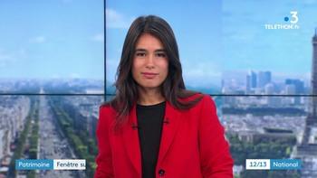 Emilie Tran Nguyen - Décembre 2018 3d222d1055297814