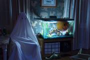 Хэллоуин / Halloween (2018) 82ff5f1016855814
