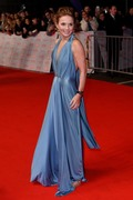 Джери Холливелл (Geri Halliwell) 23rd National Television Awards held at the O2 Arena in London, 23.01.2018 - 83xHQ 66642a1107404684