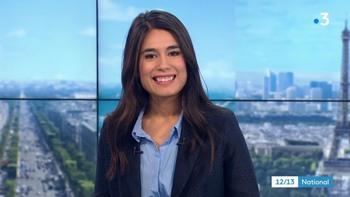 Emilie Tran Nguyen - Décembre 2018 98f0ef1067356194