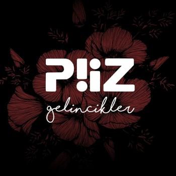 Piiz - Gelincikler (2018) Single Albüm İndir