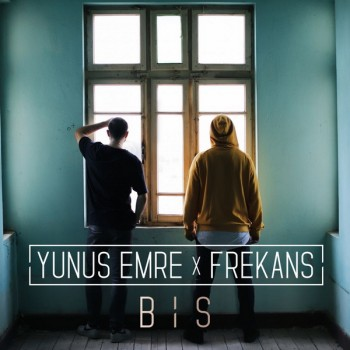 Yunus Emre & Frekans - Bis (2019) Full Albüm İndir