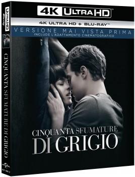 Cinquanta sfumature di grigio (2015) Full Blu-Ray 4K 2160p UHD HDR 10Bits HEVC ITA DTS 5.1 ENG DTS-HD MA 7.1 MULTI