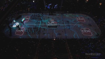 NHL - All-Star Weekend - 2019 01 26 - 720p 60fps - French - TVA Sports 11873e1105226564