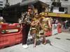 Songkran 潑水節 0082d0813646863