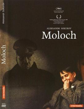 Moloch (1999) .avi DvdRip AC3 ITA