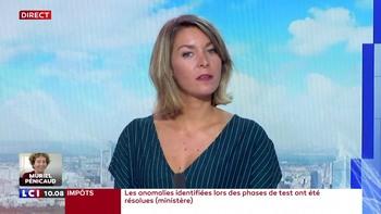 Anne Chloé Bottet Septembre 2018 547fb2962760514