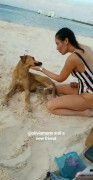 http://thumbs2.imagebam.com/f3/be/fb/015873743688683.jpg