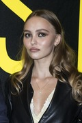 Lily-Rose Depp - Page 3 F519411098647044