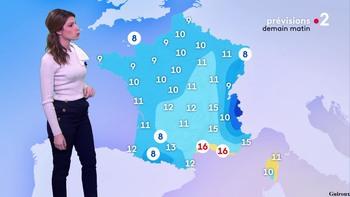 Chloé Nabédian - Novembre 2018 D6ddc91029040664