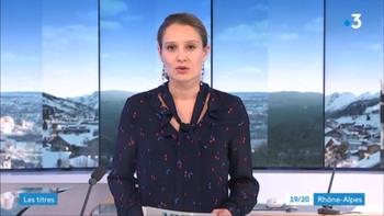 Lise Riger – Novembre 2018 Fed8e41030476934