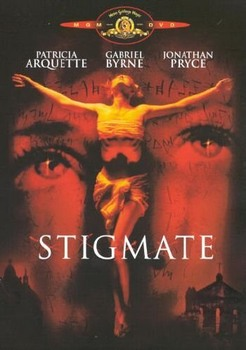 Stigmate (1999) DVD9 COPIA 1:1 ITA