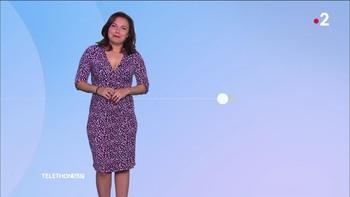 Anaïs Baydemir - Décembre 2018 D5908f1055621564