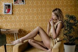http://thumbs2.imagebam.com/f4/49/27/05943a1060503744.jpg