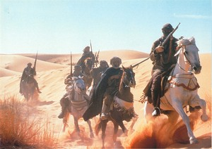 Легионер / Legionnaire; Жан-Клод Ван Дамм (Jean-Claude Van Damme), 1998 Daff551085901804