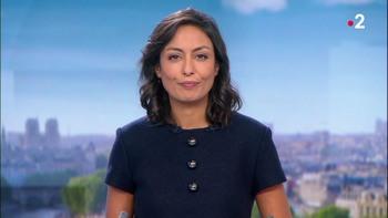 Leïla Kaddour - Octobre 2018 C6c1b0994162514
